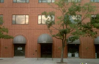 Neuman & Associates, LLC - Baltimore, MD