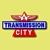 A Transmission City