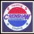 Crenshaw Mechanial Services
