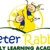 Peter Rabbit Early Learning Academy