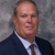Daniel Morrison: Allstate Insurance