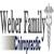 Weber Family Chiropractic