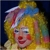 Clown-around Town with Daisy a Clown