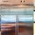 Subzero Refrigerator Repair Corp