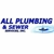All Plumbing & Sewer Services, Inc.
