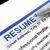 Winifred's Winning Career Solutions, LLC