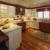 Classic Kitchens Inc