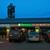 Dominicks Italian Market & Deli