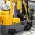 E & E Forklifts