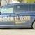 AZ Masood Taxi & Limo