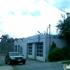 Parkville Car Care - CLOSED