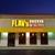 Flavor Flav's Chicken & Ribs - CLOSED