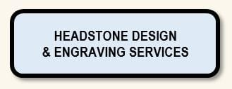 headstone-design-engraving-services
