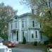 Scott Joyce E Law Offices
