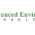 Advanced Environmental Consultants, Inc.