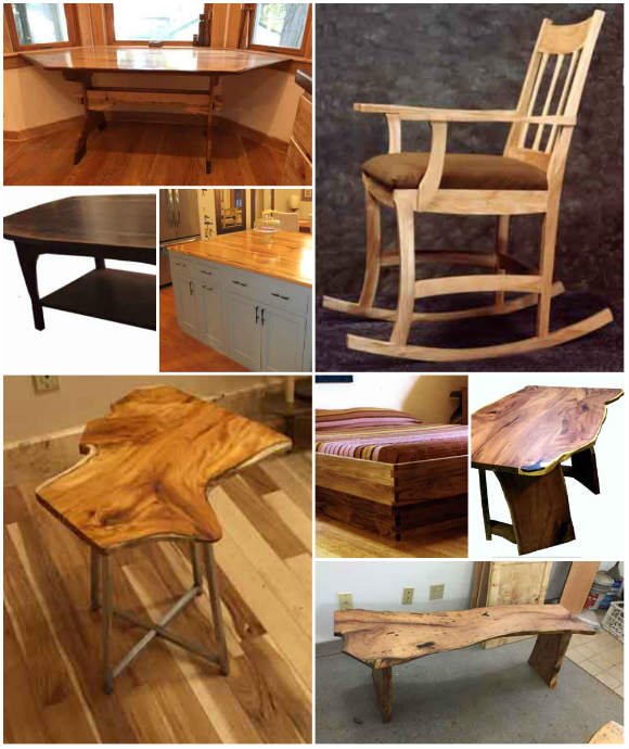 Custom Wood Works Mn Custom Wood Works Mn ...