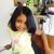 Abby's Dominican Hair Salon