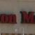 Boston Market - Catering Restaurants