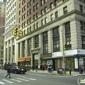 Ungaro & Cifuni Attys At Law - New York, NY