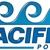 Pacific Pools & Spas