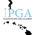 Island Pacific Golf Academy