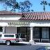 Colony Veterinary Hospital