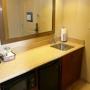 Hampton Inn & Suites St.Louis South at I-55