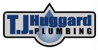 tj huggard plumbing