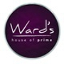 Wards House of Prime