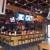 54th Street Grill & Bar