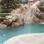 Rock Bottom Pools