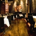 Rathbun's Restaurant