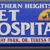 Northern Heights Pet Hospital, PC