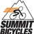 Summit Bicycles