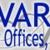Associates & Avard Law Offices