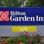 Hilton Garden Inn - Idaho Falls, ID