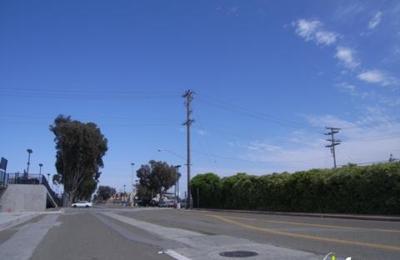 San Mateo Public Works Dept - San Mateo, CA