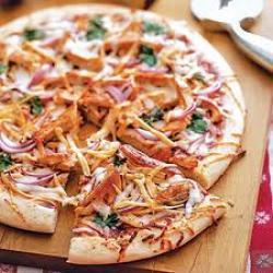 Via's Pizza & More, Topeka KS