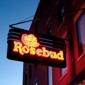 The Rosebud - Chicago, IL