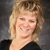 Almost Home Realty-Shelly Crane