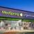MedSpring Urgent Care - Richardson