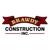 Brawdy Construction Inc