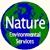 Nature Environmental Services