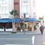 Cafe Pescatore
