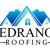 Medrano Roofing & Fence Co