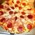 Pizzaz Y Mass