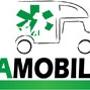 NoVa Mobile Vet