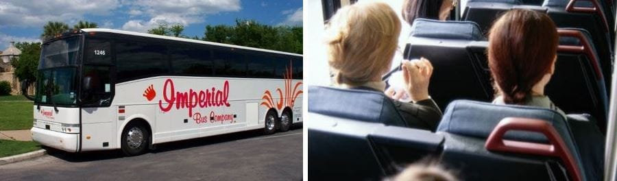 imperialbusfinalheader