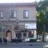 La Penita Restaurant