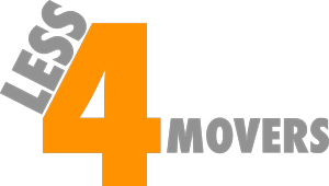 Movers 4 Less Orange County